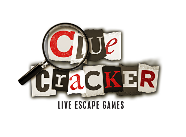 Clue Cracker