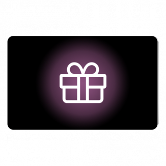 Gift Card Present Image