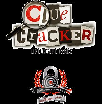 Clue Cracker